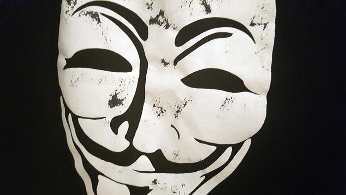 Anonymous-DB