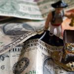 Social Engineering : Pathé se fait voler 19 millions d'euros dans une fraude au faux virement