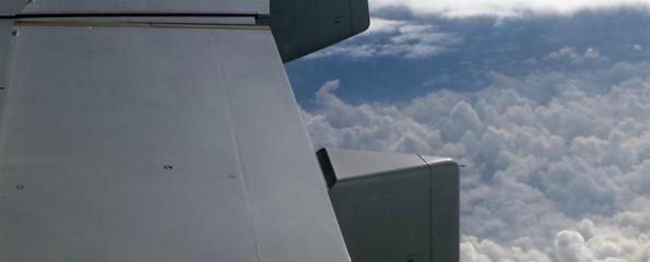 Mode d'emploi FlightRadar24