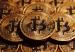 bitcoins saisis