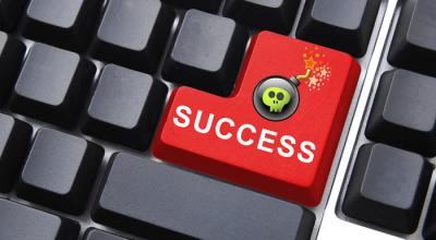 Un internaute vendait du DDoS