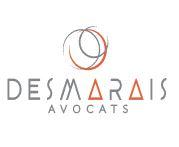 Cabinet d'Avocats Desmarais