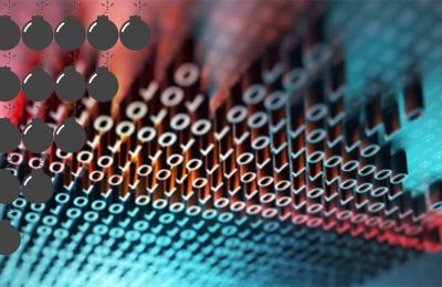 attaque informatique Plusieurs failles données non sécurisées attaque numérique