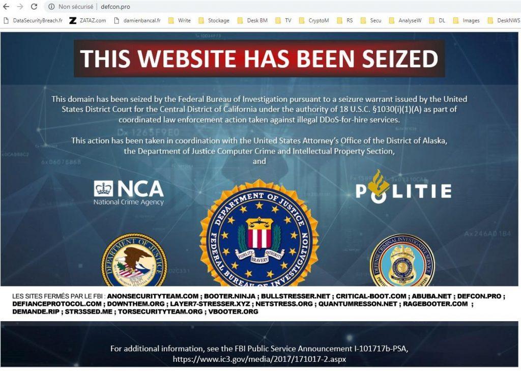 site de rencontre phishing email