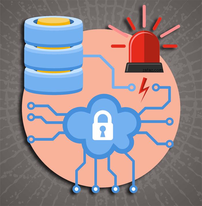 DDoS attaque