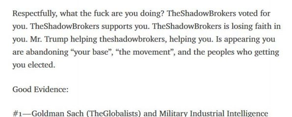 TheShadowBrokers
