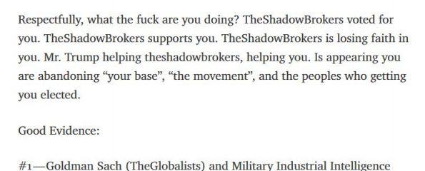 TheShadowBrokers