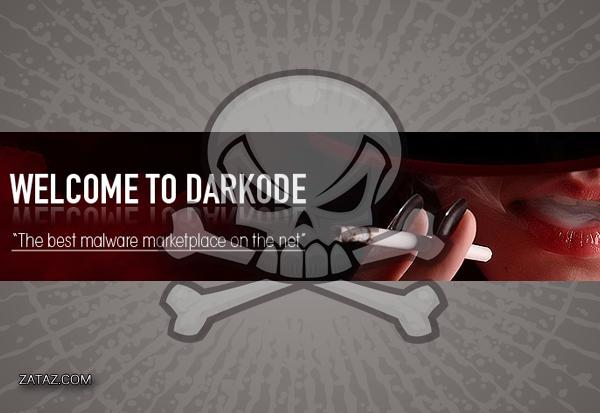 Darkode FBI 2