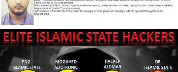 promotion du djihad