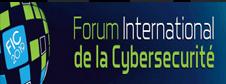 ZATAZ partenaire du Forum International de la Cybersécurité depuis 10 ans
