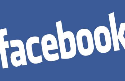 reconnaissance faciale Facebook fake un faux lien vers Facebook