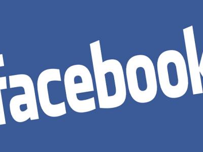 reconnaissance faciale Facebook fake un faux lien vers Facebook contrôle de comptes possible