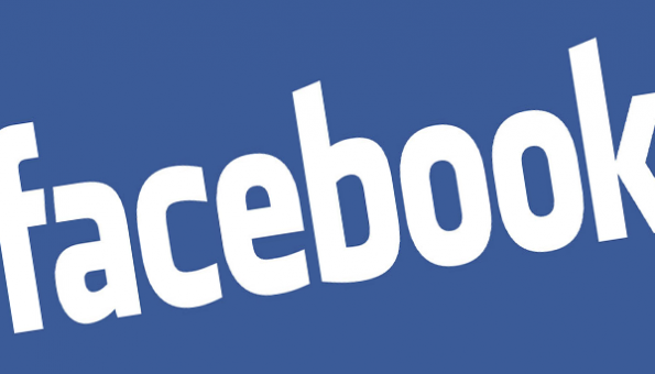 Facebook fake un faux lien vers Facebook