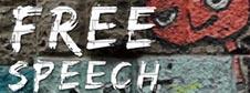 Free Speech, parler sans peur, le film