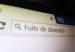 fuite de données Jaguar Land Rover vos données personnelles