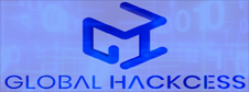 Le hack Paris