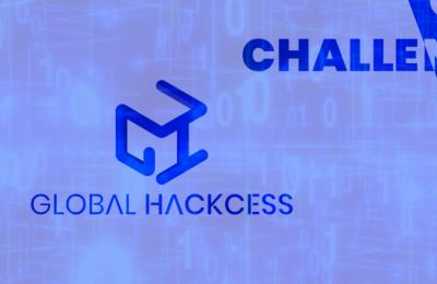 global hackcess