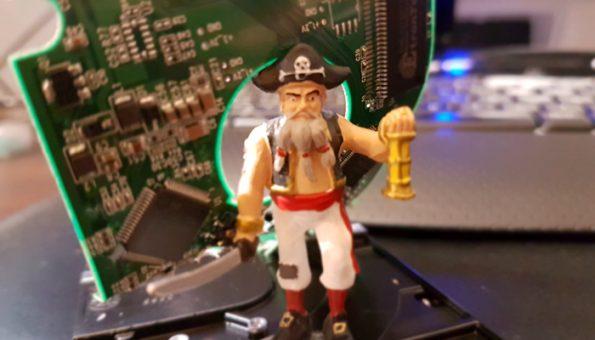 pirate informatique russe