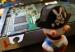pirate présumé