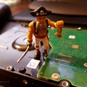 Justice réparatrice Apache Struts