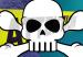 nom de domaine oublié infiltré par des pirates