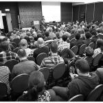 HackFest Quebec 2016
