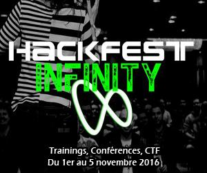 Nuit du Hack 2016