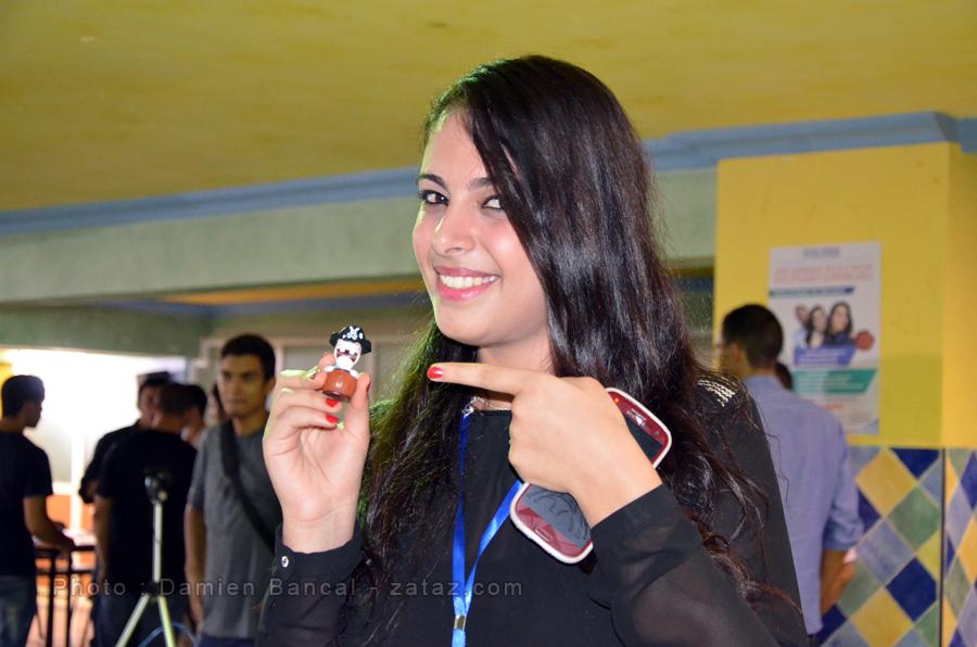 HackNowLedge Maroc 2014 (8)