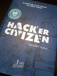 hacker-citizen-livre