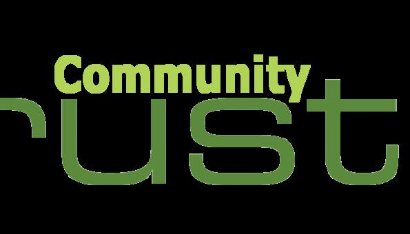 Webinaire iTrust Community