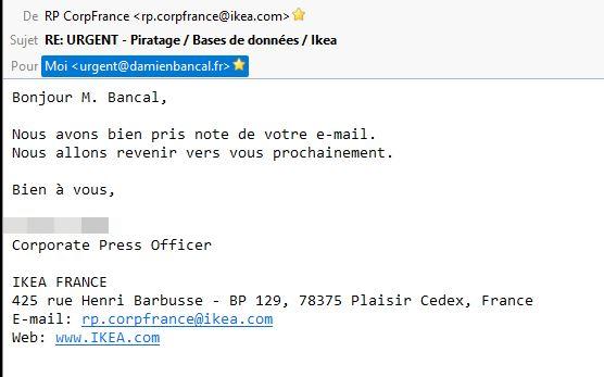 ikea-mail