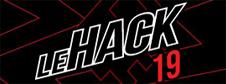 Le hack paris