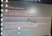 un piratage informatique