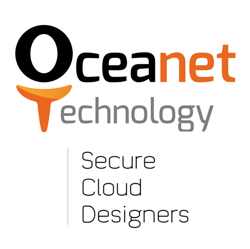 Oceanet Technology