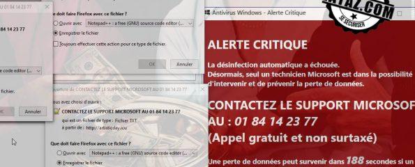 FBI avertit sur les escroqueries en ligne de rencontres sites de rencontres Dehradun