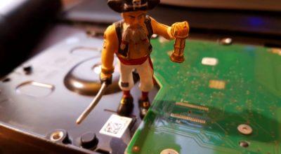 otage numérique Affaires Étrangères Union européenne fuites de données