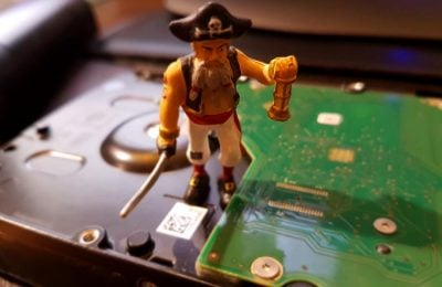 otage numérique Affaires Étrangères Union européenne fuites de données personnalisée