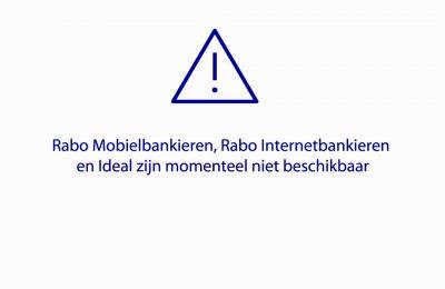 banques ddos