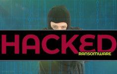 rançon Ransomwares