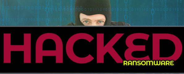 Le groupe Bolloré attaqué par un ransomware