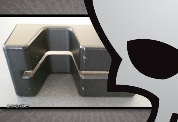zataz piratage de cartes bancaires dans des parkings. Black Bedroom Furniture Sets. Home Design Ideas