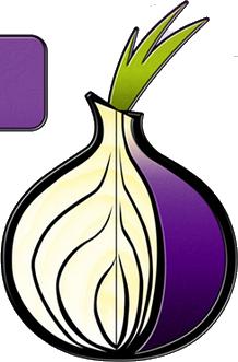 Tor ID