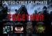 United Cyber Caliphate