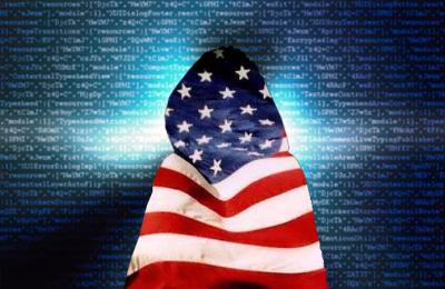 cyber-espions