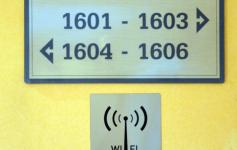 wifi gratuit WiSPear