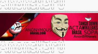 Cyber manifestation