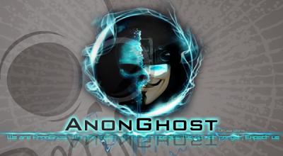 AnonGhost