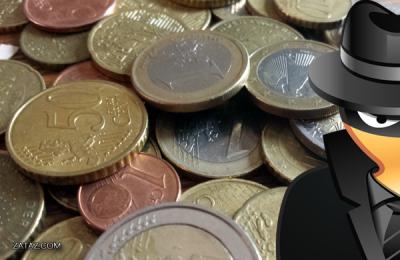 M.U.R.D.E.R.E.R arnaque au président banques canadiennes échantillons gratuits