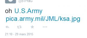 army mil sea