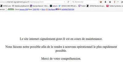 internet-signalement.gouv.fr